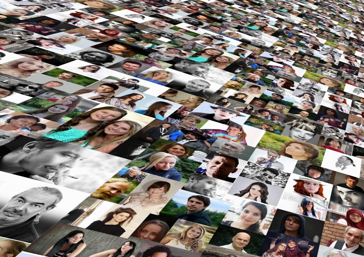 réseau collectif business IPF