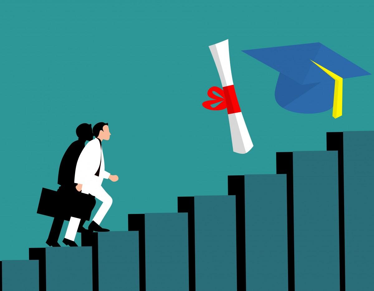 valoriser certification ingénieur